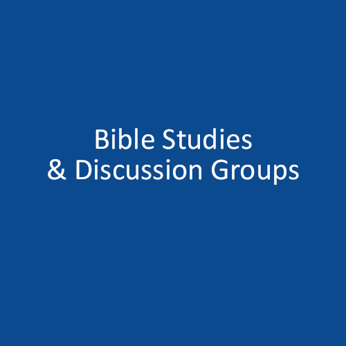 Bible studies.jpg