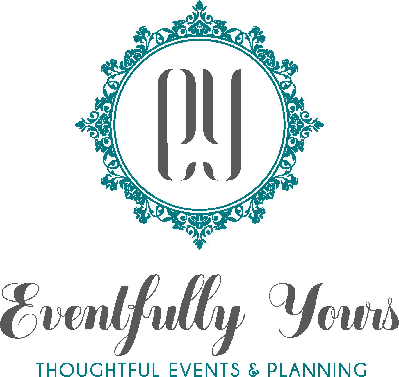 Eventfully Yours - San Antonio, Texas Wedding & Event Planner