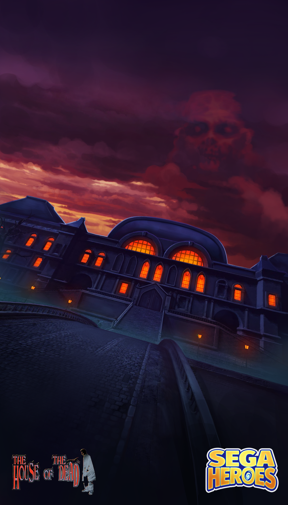 FeaturedEvent_HouseOfTheDead.png