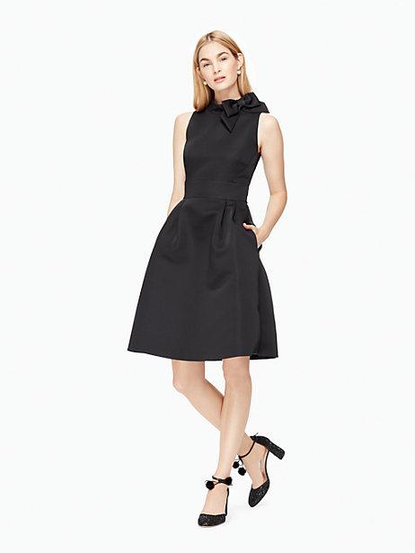 Kate Spade Fit & Flare Dress