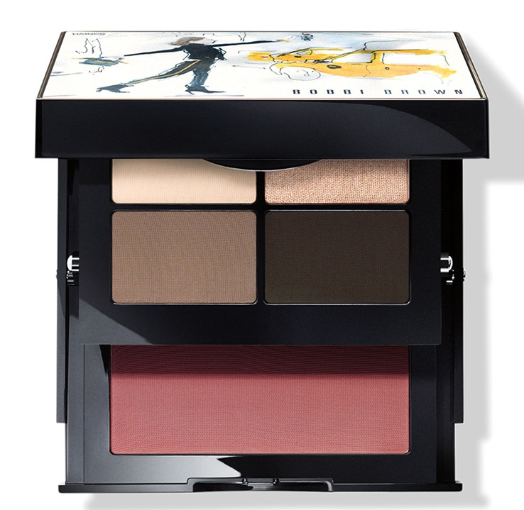 Bobbi-Brown-new-York-palette.jpg