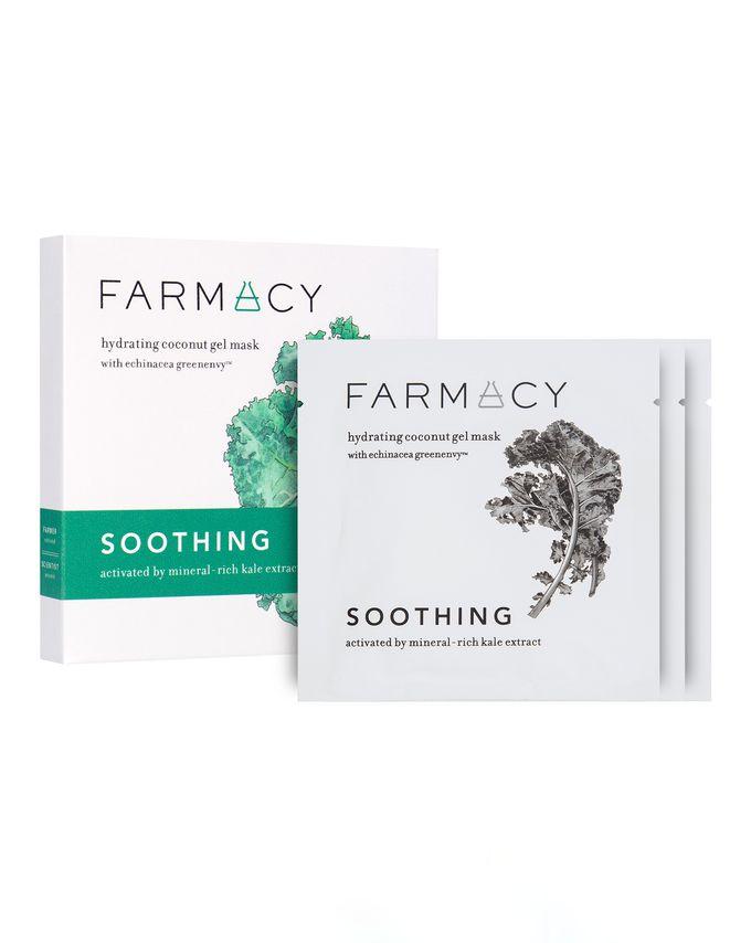 far008_farmacy_hydratingcoconutgelmask_soothing_2_1560x1960-cysvz.jpg