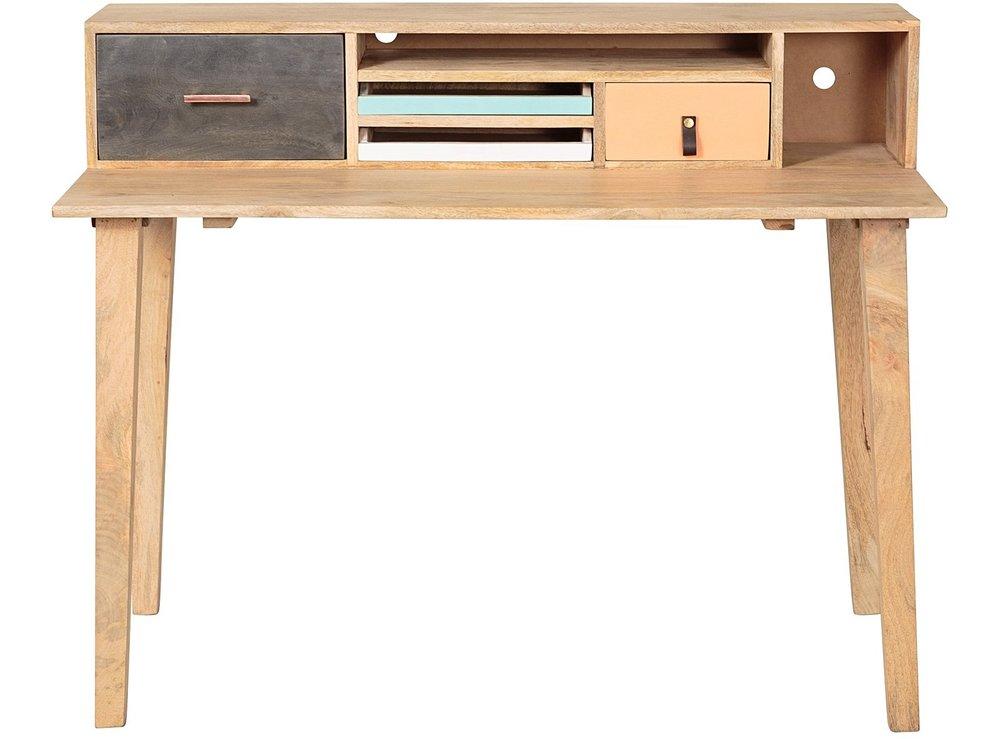 Florence Desk £450.00