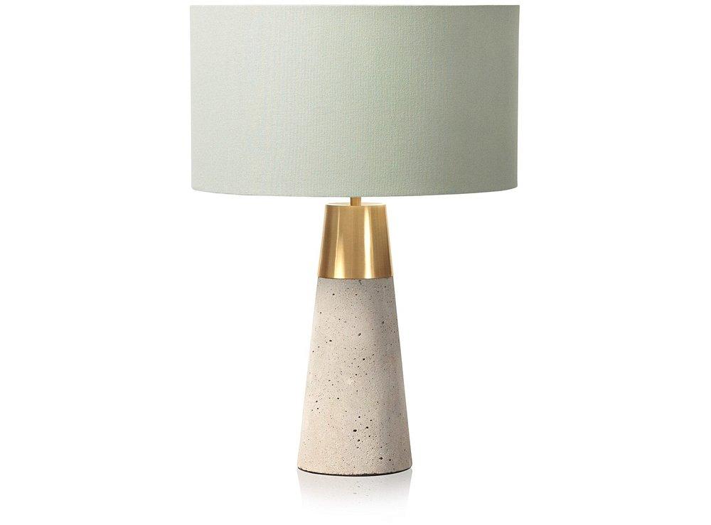 Munari Table Lamp £95.00