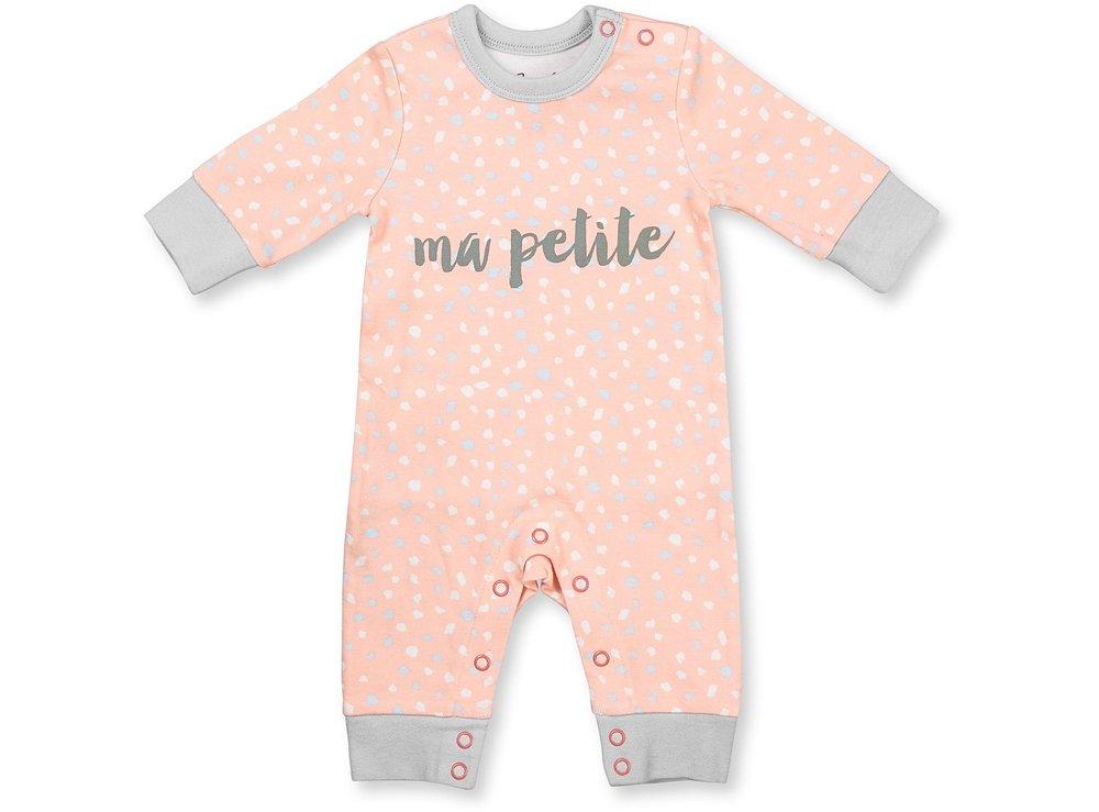 Ma Petite Baby Grow £22.00