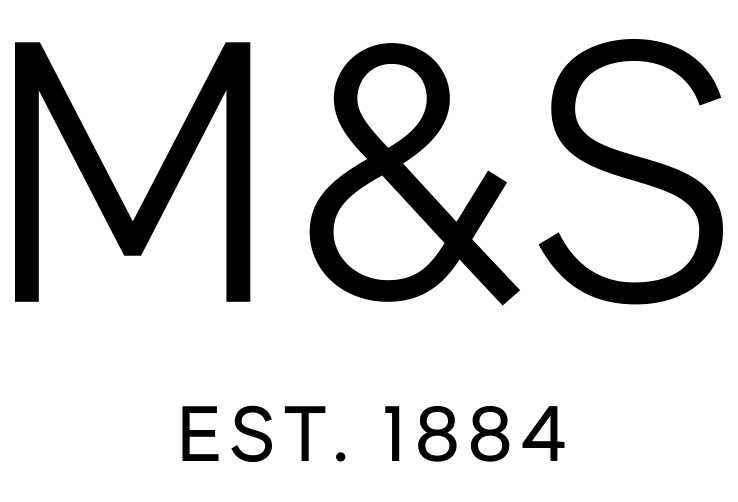 MS-large-logo.jpg