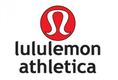 lulul-lululemon-stock-breaks-out-higher.jpg