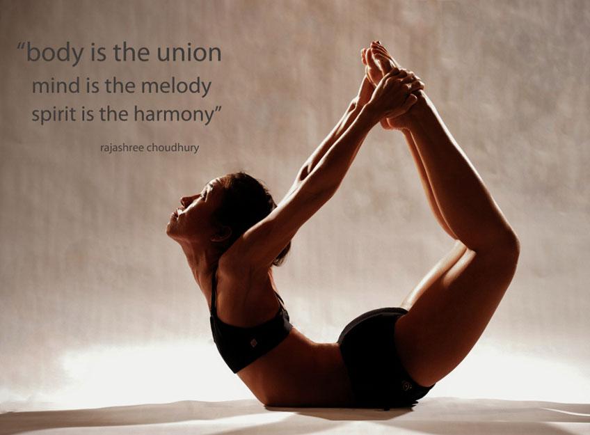 bikram-yoga-capalaba-quotes-d.jpg