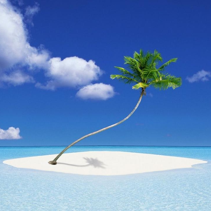 Desert-Island.jpg