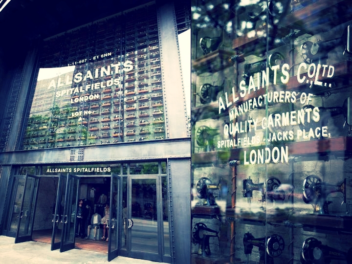 allsaints-spitalfields_chicago_01_ellizoe.jpg