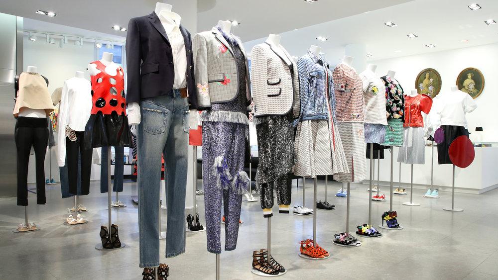 colette-fashion-paris-clothes.jpg
