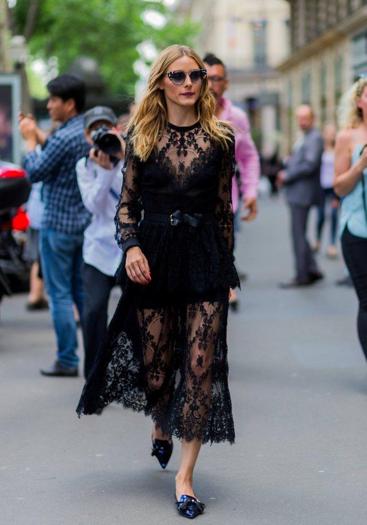 Olivia-Palermo-Style-Best-Dresses.jpg