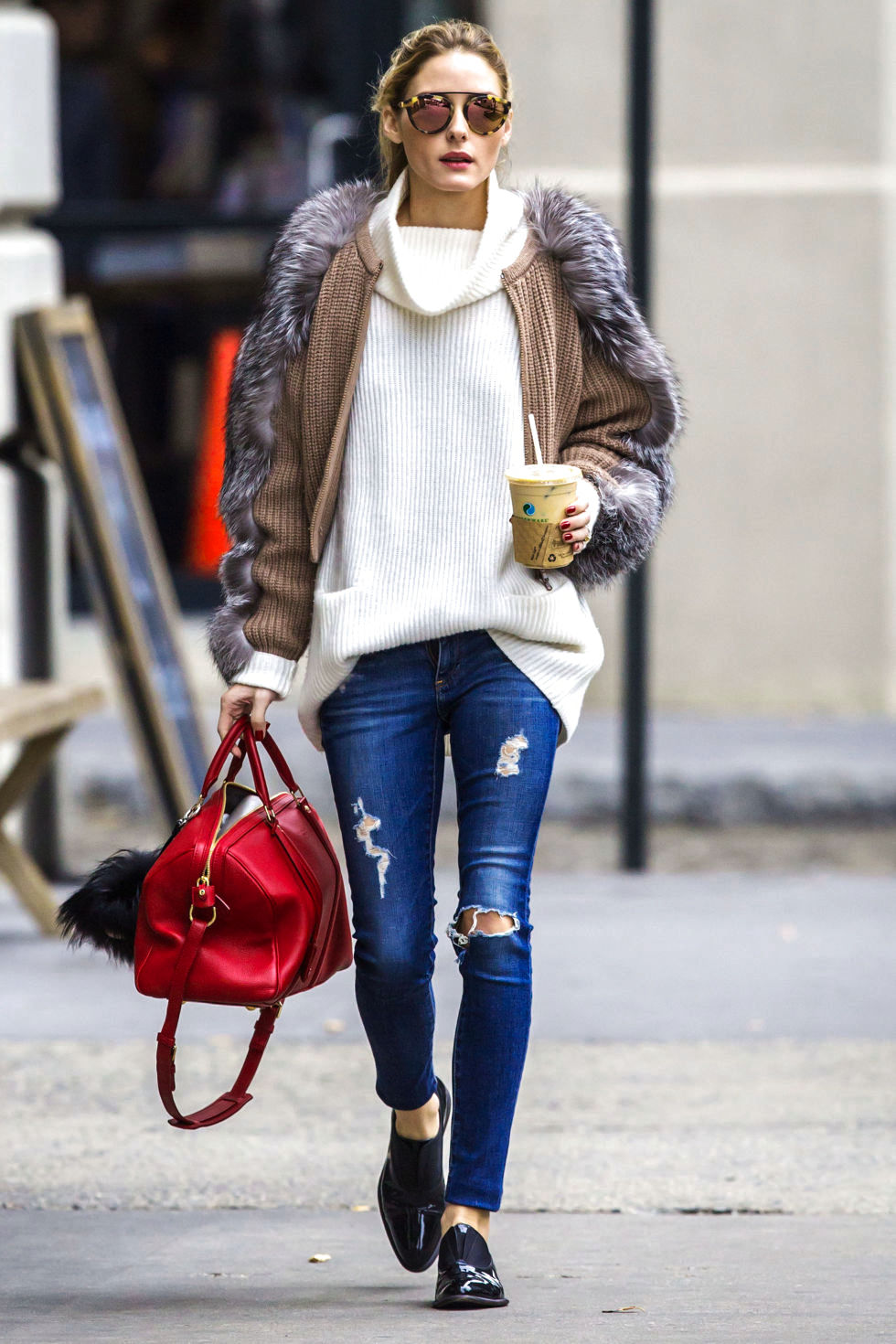 impression--olivia-palermo-street-style-casual.jpg