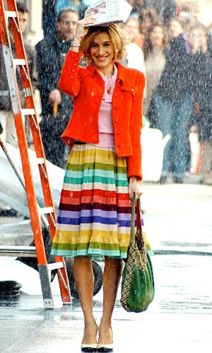 carrie-bradshaw-outfit-mavatar-19.jpg