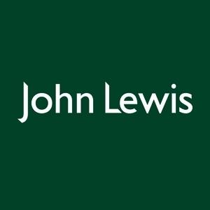 john-lewis-logo-square.jpg