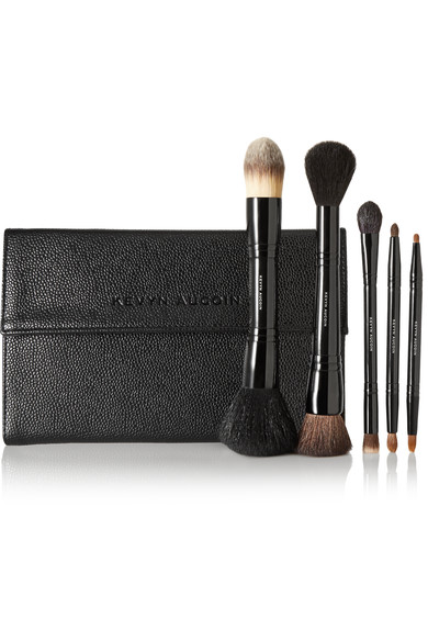 Expert Brush Collection