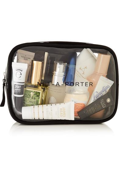 NAP Beauty Travel Kit