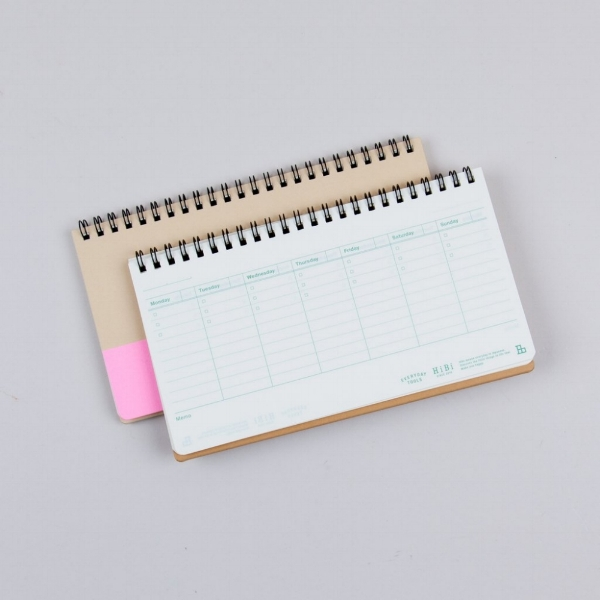 hibi_desktop_notepad_weekly_diary-4_1024x1024.jpg