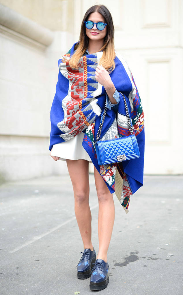 rs_634x1024-140925104034-634.5.Paris-Fashion-Week-Street-Style.jl.092514.jpg