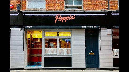 poppies-fish-chips-soho.jpg