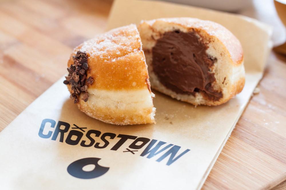crosstown+doughnuts.jpeg