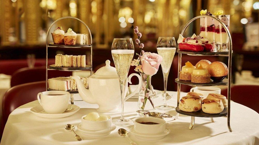 Hotel-Cafe-Royal---Afternoon-Tea-2017--2-.jpg