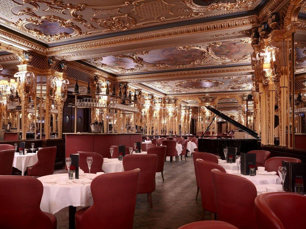 Hotel-Cafe-Royal---Oscar-Wilde-Bar-7.jpg