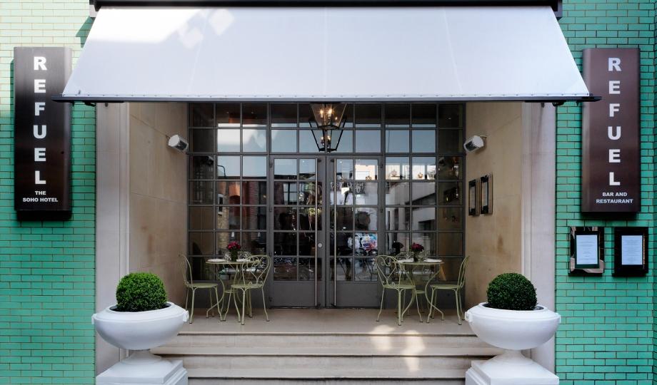 the-soho-hotel-refuel-restaurant-bar-entrance-v01-M-21-r.jpg