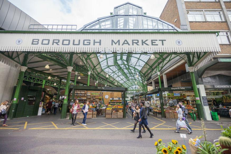 borough_market_entrance-_photo_by_borough_market_-_john_holdship.jpg
