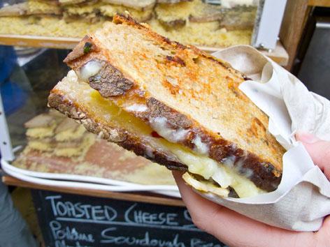 cheese-toastie.jpg