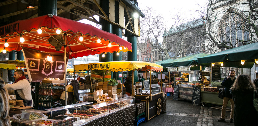 Borough-Market-What-To-Cook-Lifestyle-23-1400x683.jpg