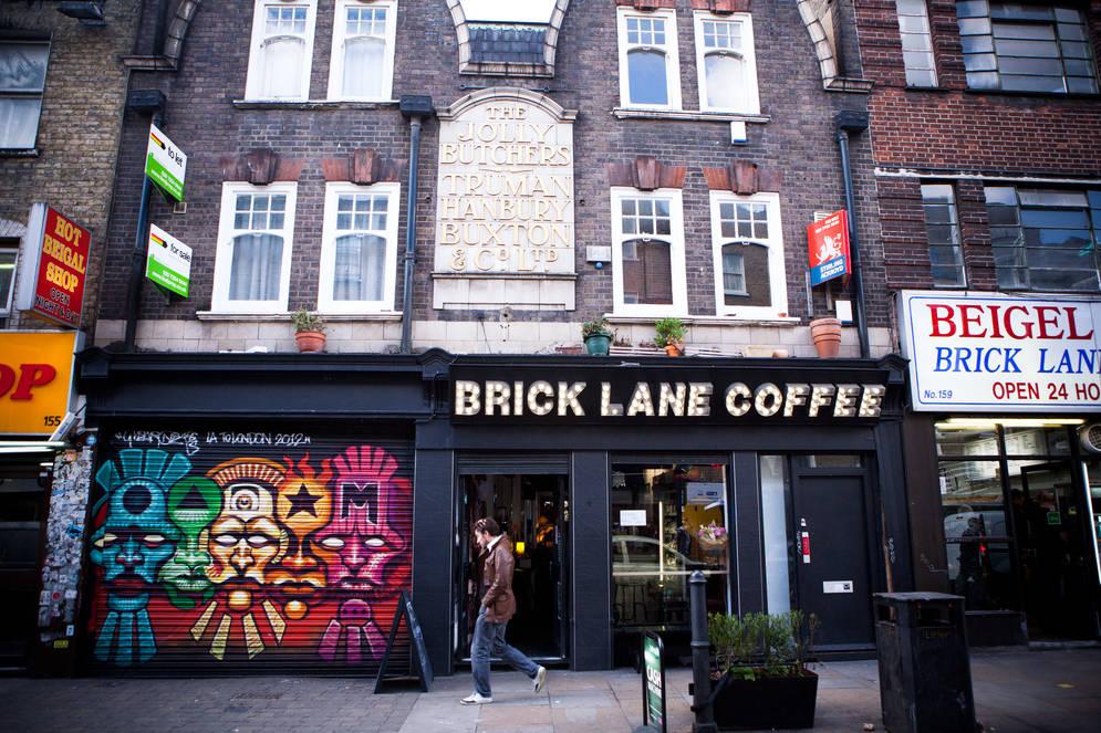 0_4200_0_2800_one_uk_london_brick_lane_db-27.jpg
