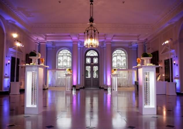 Seamens-Hall-Inside-Somerset-House.jpg