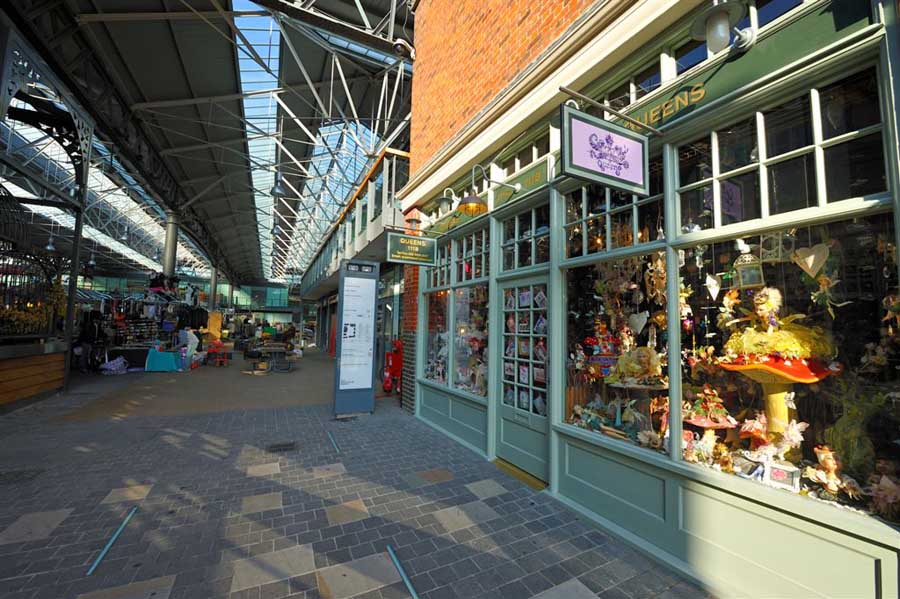 spitalfields_market_nw280909.jpg