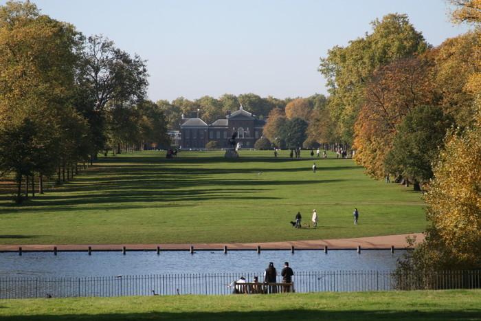 kensington_gardens_baroque_park2_original.jpg