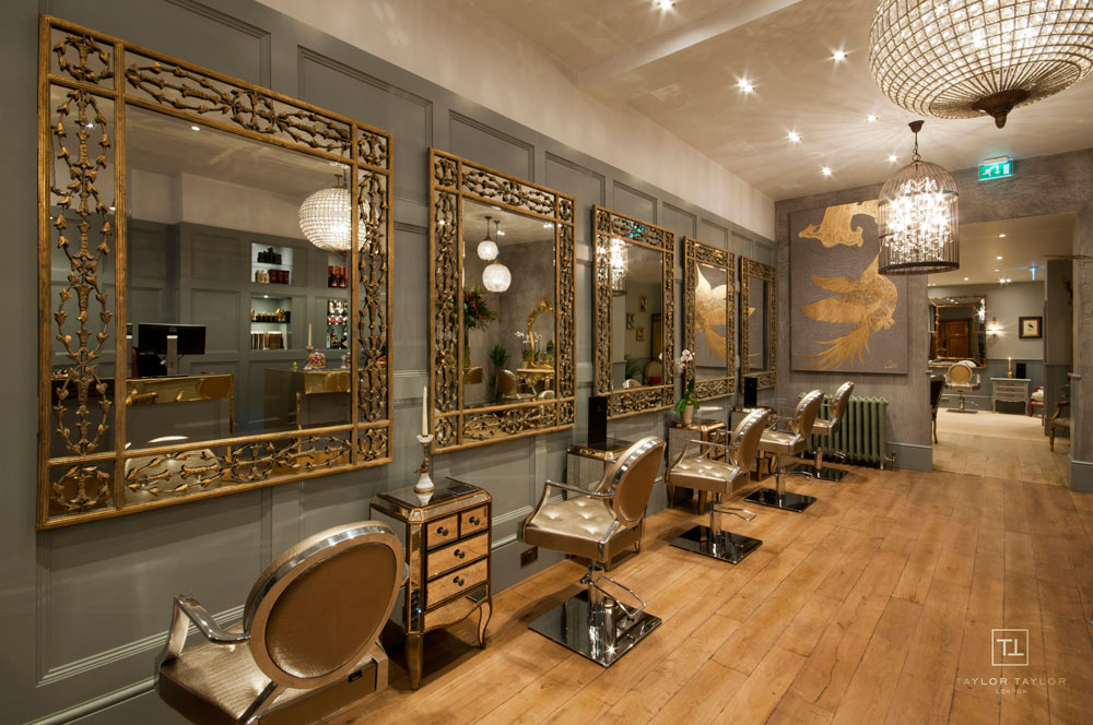 Front-Room-Hair-Cutting-Area-Best-Salon-in-Notting-hill-West-London-top-luxury-hairdressing-salon-and-hair-colour-specialists-London.jpg