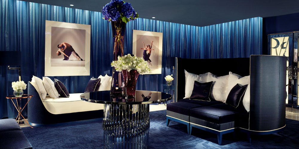 The-Dorchester-Spa-Relaxation-Room.jpg