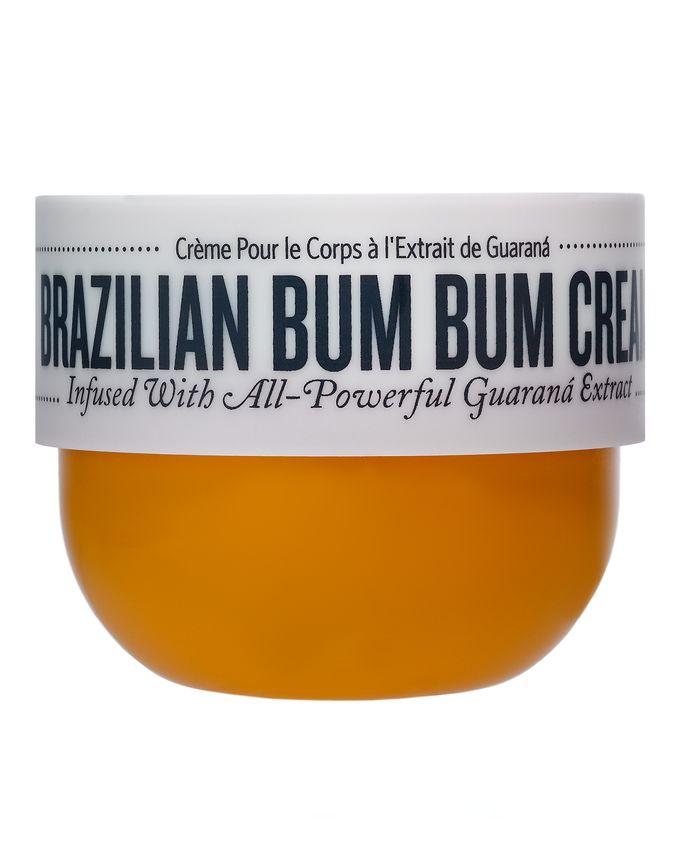 Sol de Janeiro Brazilian Bum Bum Cream from £18.00 at Cult Beauty   Your secret weapon for the perfect 'bikini perk'!