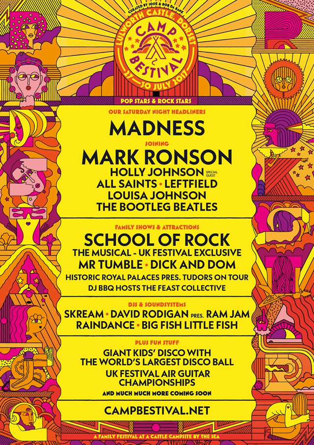 camp-bestival-2017-lineup-poster-2.jpg
