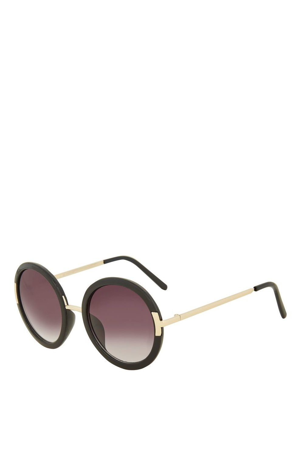 Lolita 60s Round Frame Sunglasses £16.00 at Topshop