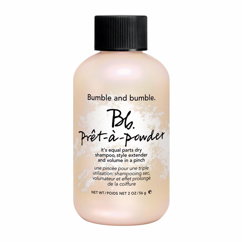 Bumble and Bumble Pret-a-Powder £23.00 at Feel Unique