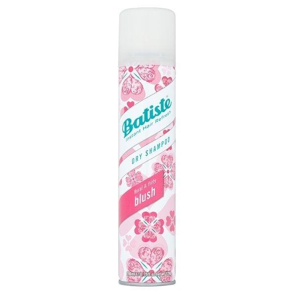 Batiste Dry Shampoo £2.99 at Superdrug