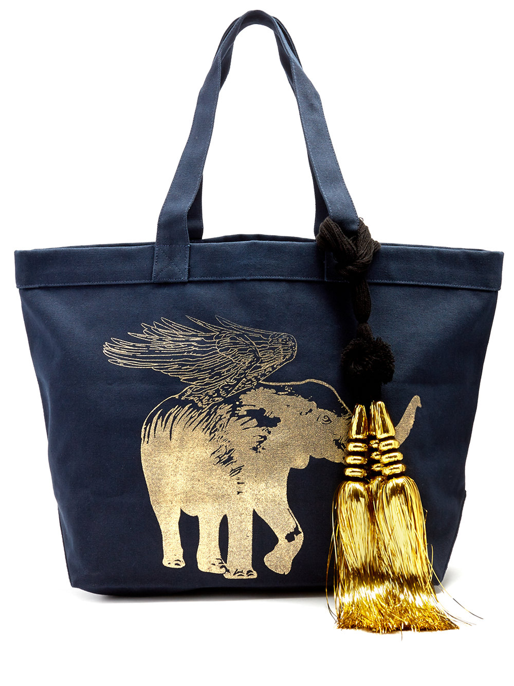 Figue Elephant £122