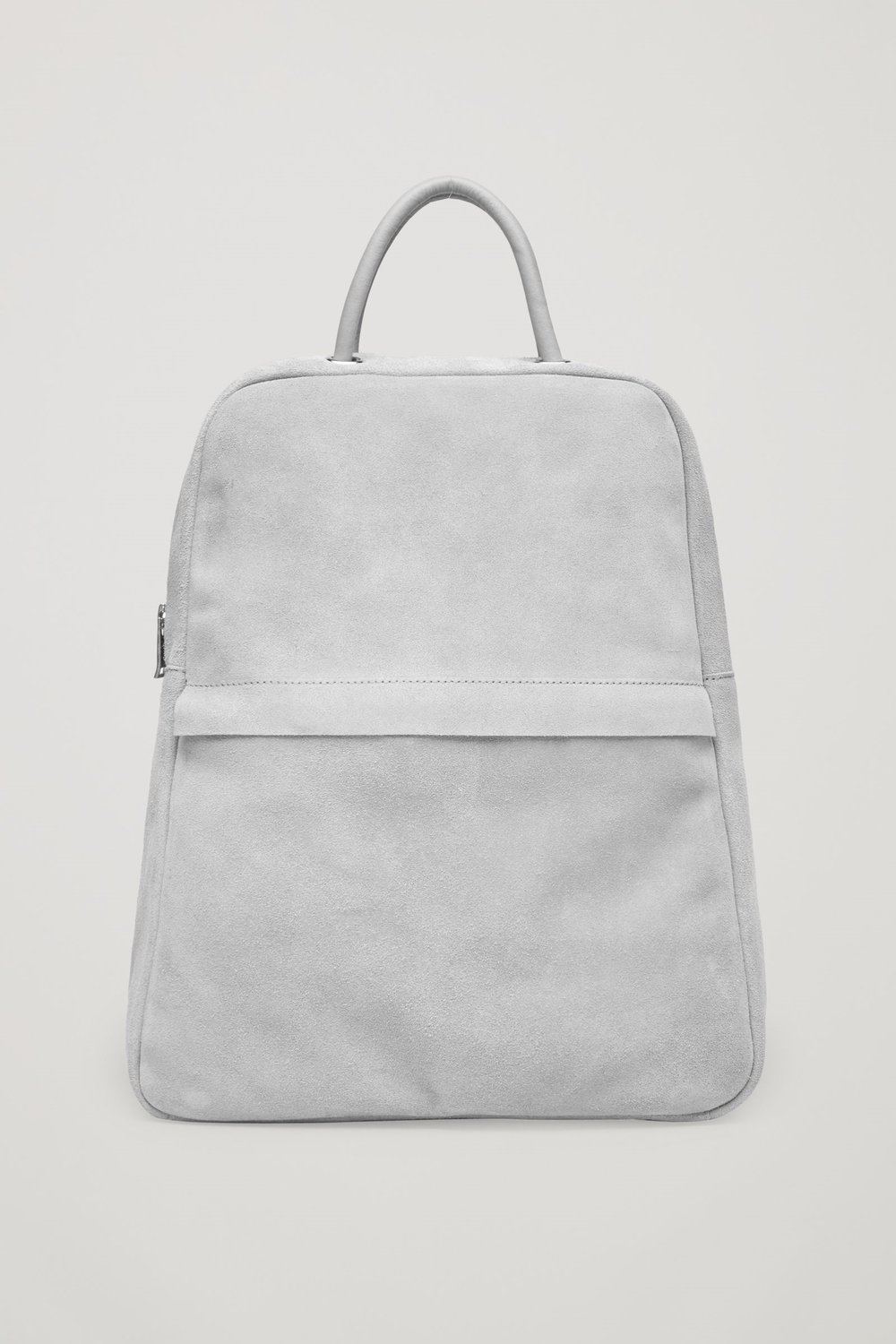 Cos Backpack £125