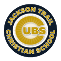 Jackson Trail Christian School