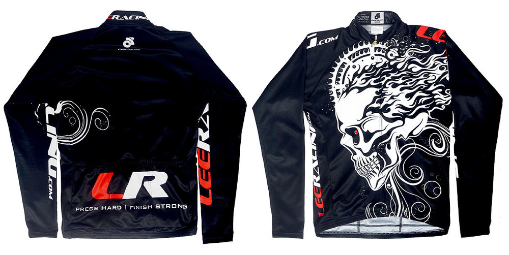 long_sleeve_cycle_LG.jpg