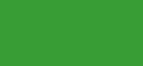 cameo-logo.png