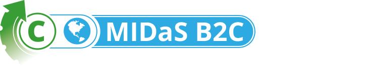 Midas-B2C.png