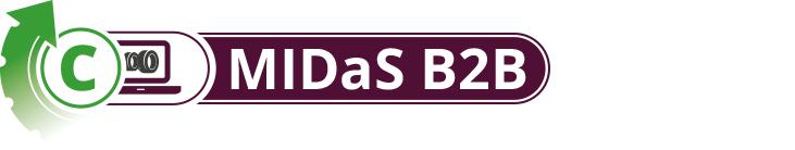Midas-B2B.png
