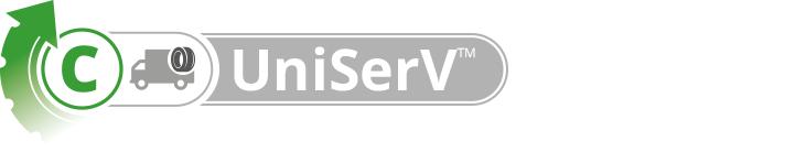 UniSerV.png